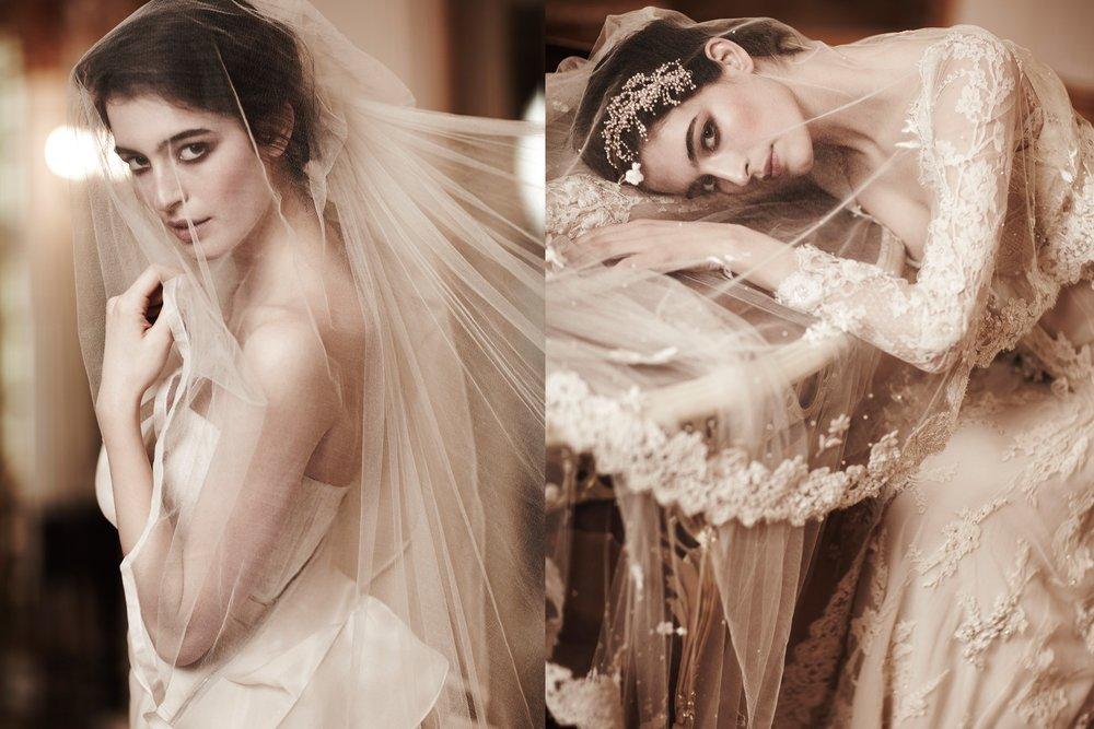 E&I_brides_1.jpg