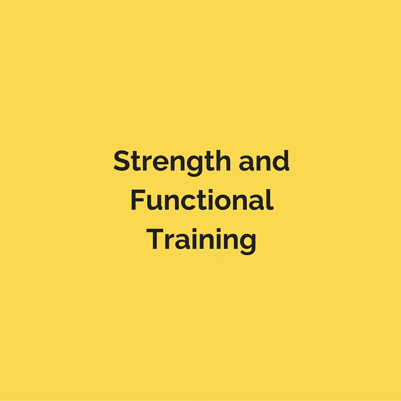 Strength and Functional Training.jpg