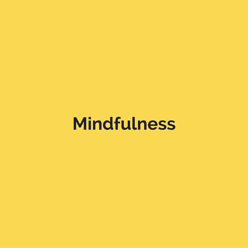 Mindfulness_Icon.jpg