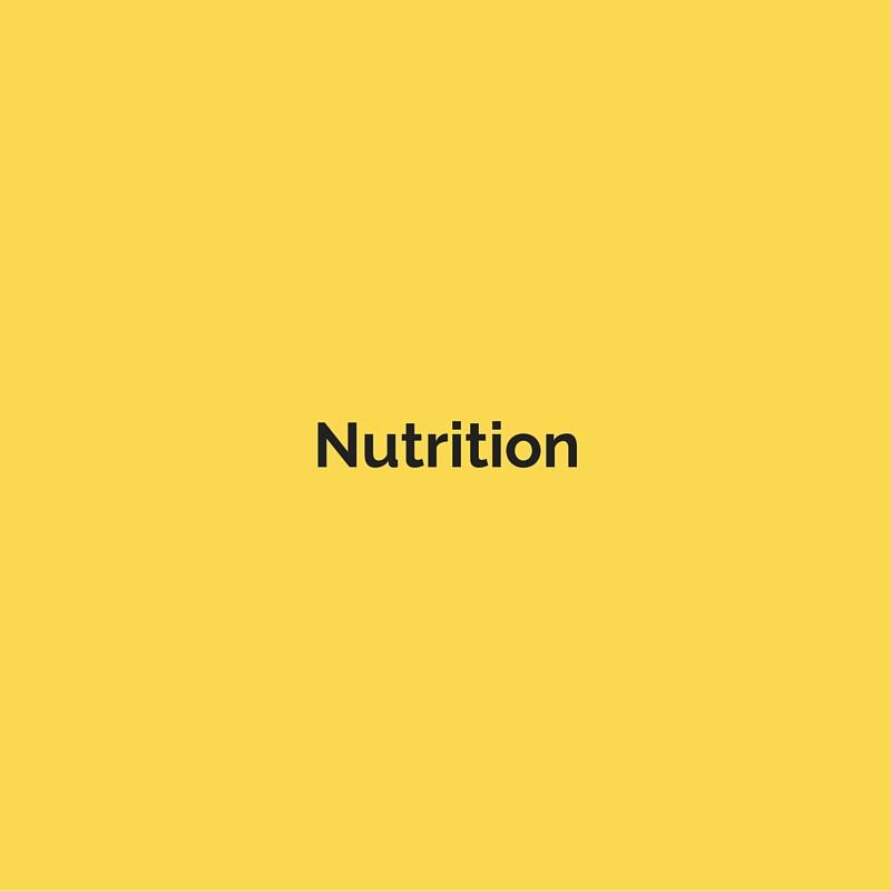 Nutrition_Icon.jpg