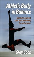 AthleticBodyinBalance_120x200.jpg