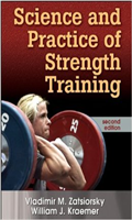 Science&PracticeofStrength_Cover_Thumb.png