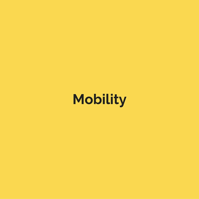 Mobility_Icon.jpg