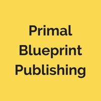 Primal Blueprint.png
