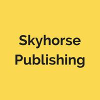Skyhorse.png