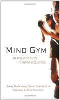 MindGym_Cover_Thumb2.png