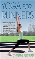 YogaForRunners_Cover_Thumb.png