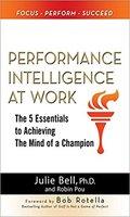 PerformanceIntelligence_120x200.jpg