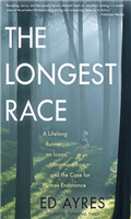 TheLongestRace_Cover_Thumb.png