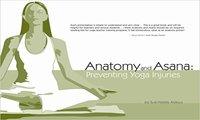 AnatomyandAsana_200x120.jpg