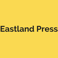Eastland Press.png