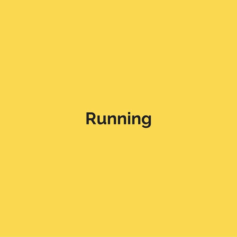 Running_Icon.jpg