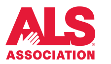 als-association-logo.png