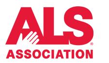 als-association-logo.png