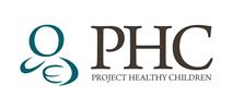 PHC_logo_web.png