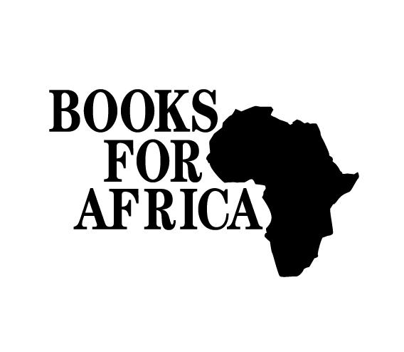 Share books