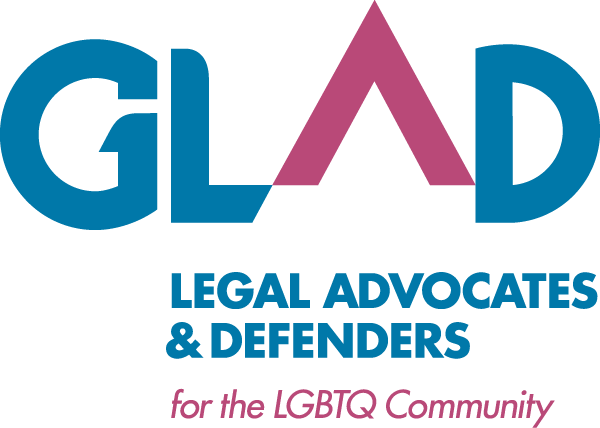GLAD_LAD_Logo_F_RGB.png