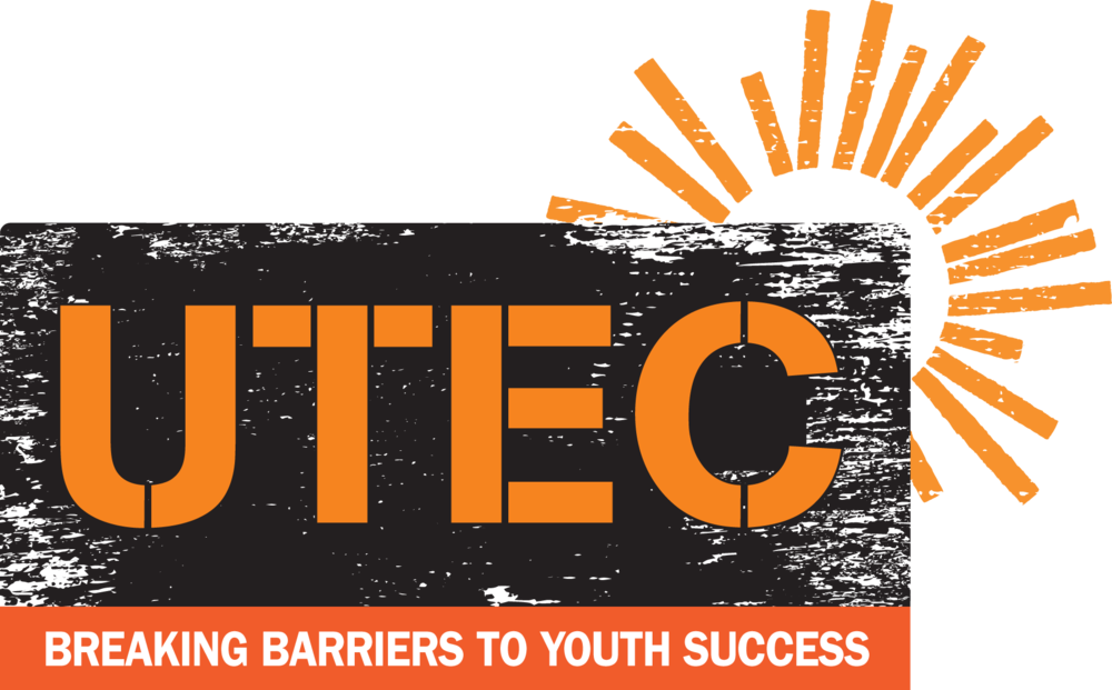 UTEC_LOGO Agency - clear background.png