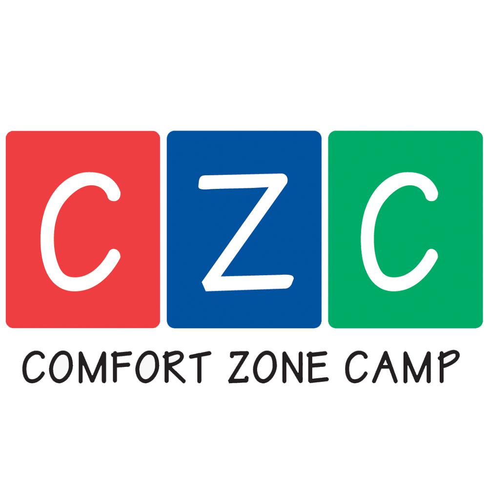 web logo.jpg
