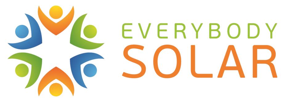 everybody_solar_logo_by_damircosic.png