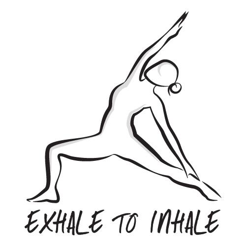 ExhaleToInhale_logo_black_RGB_LG.jpg