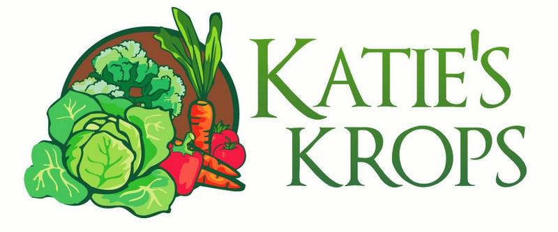 Katies Krops Logo.jpg