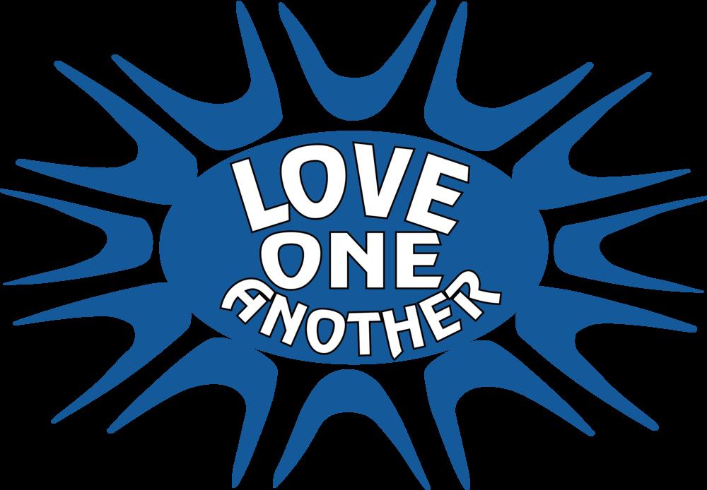 LOA-logo.png