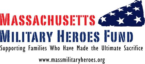mmhf-logo600-tagline&website.jpg