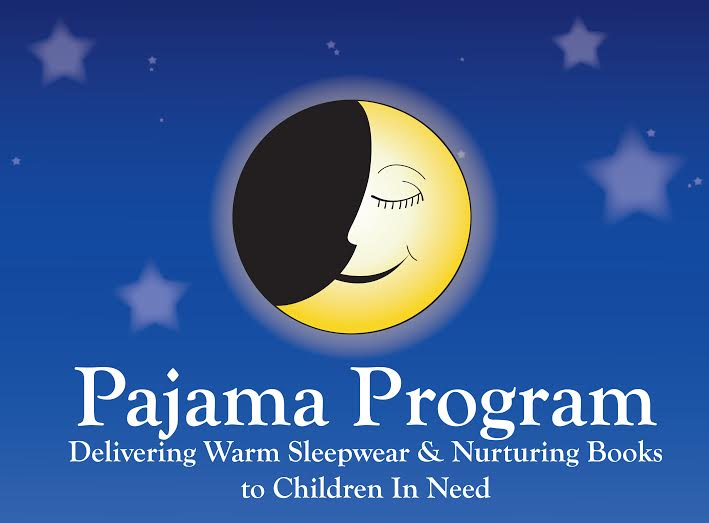 Pajama Program High Resolution logo.jpg