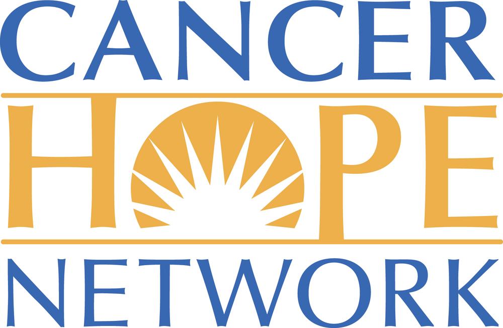CHN logo 2015.png