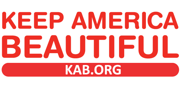 KAB_w_url_red.jpg