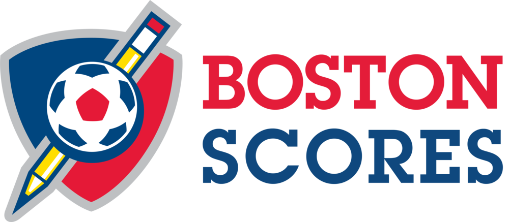 BS Logo Secondary Color on Light.png