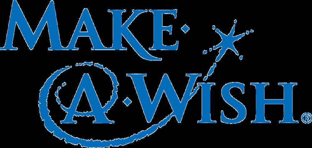 Make-A-Wish_logo.png