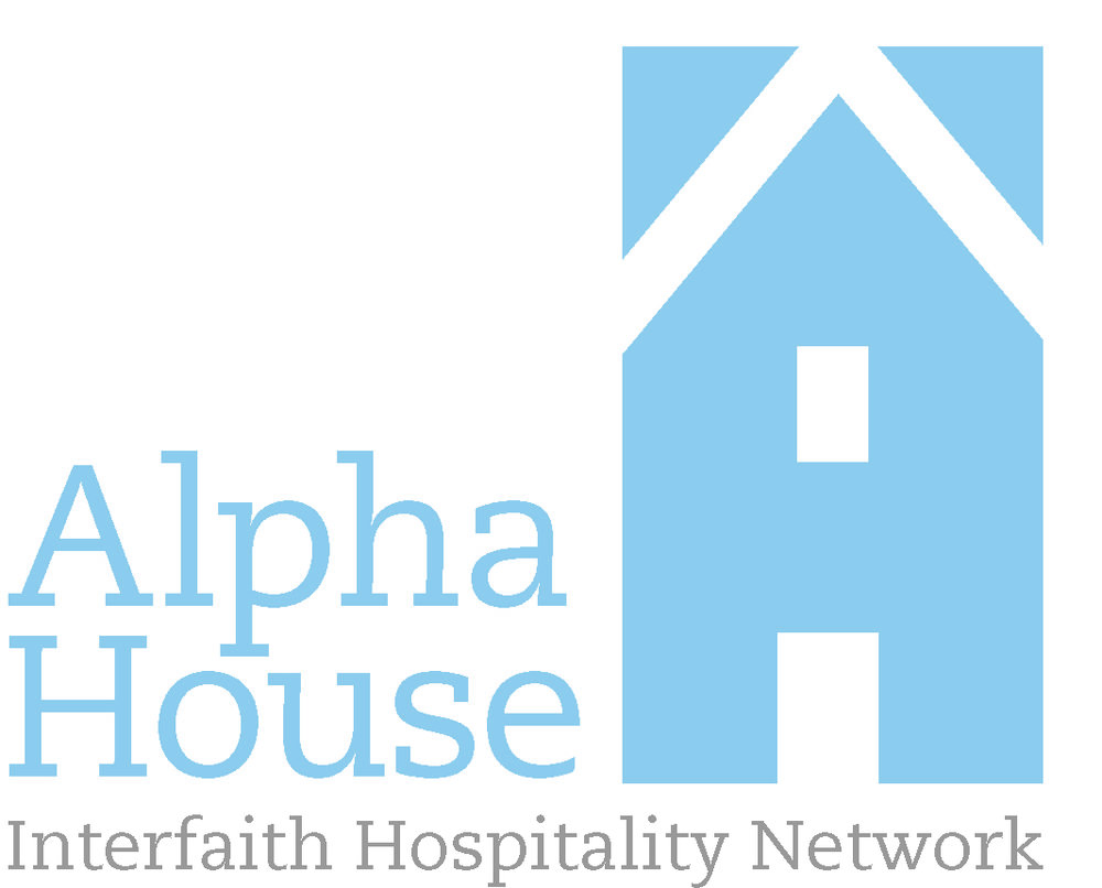 Alpha House Logo.jpg