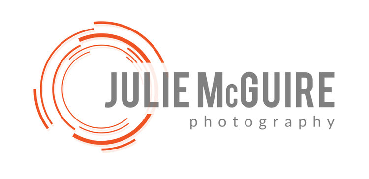 JULIE McGUIRE photography