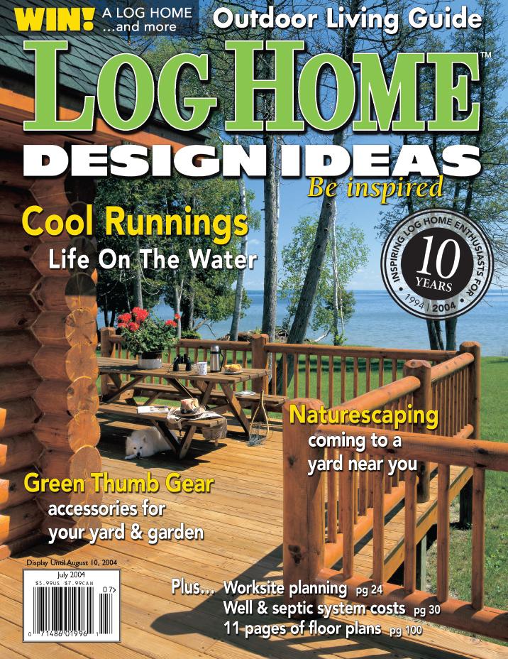 LHDI-cover.jpg