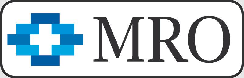 MRO-logo-CMYK.jpg