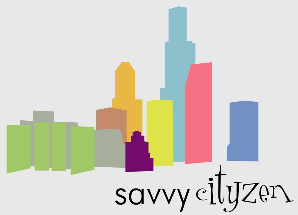 Savvy-Cityzen.jpg