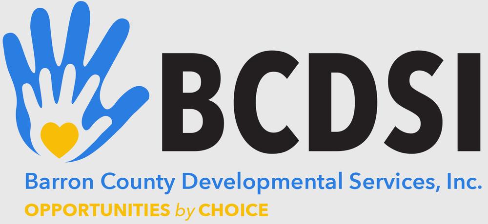 BCDSI-2.jpg