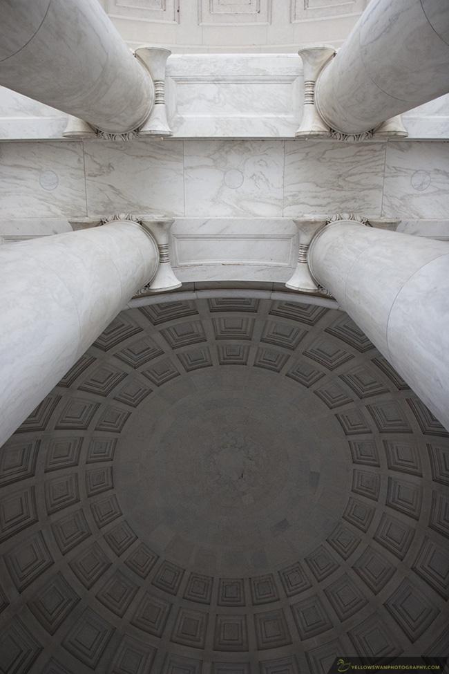 Jefferson-ceiling.jpg