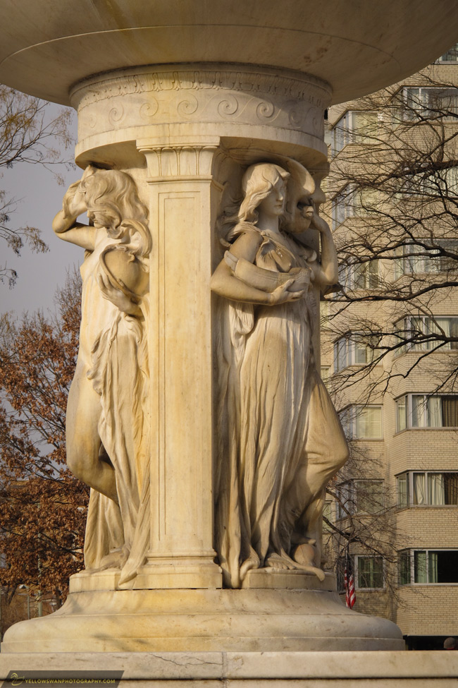 DC-DuPont-Circle-statues.jpg