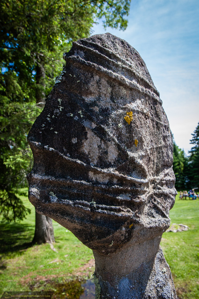 Voyageurs-Ellsworth-stone-head-sculpture.jpg