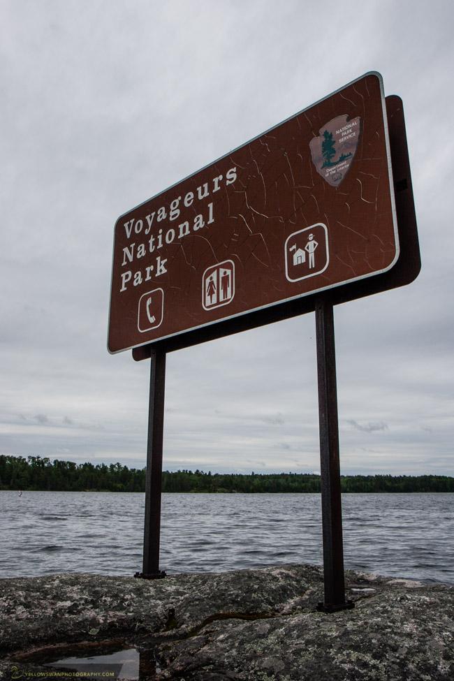 Voyageurs-Park-sign.jpg