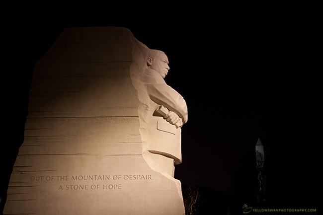 Dr-King.jpg