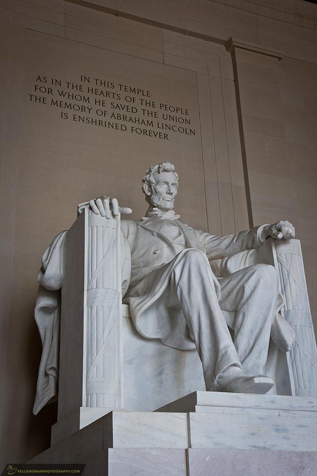 Lincoln-Memorial-day-3.jpg