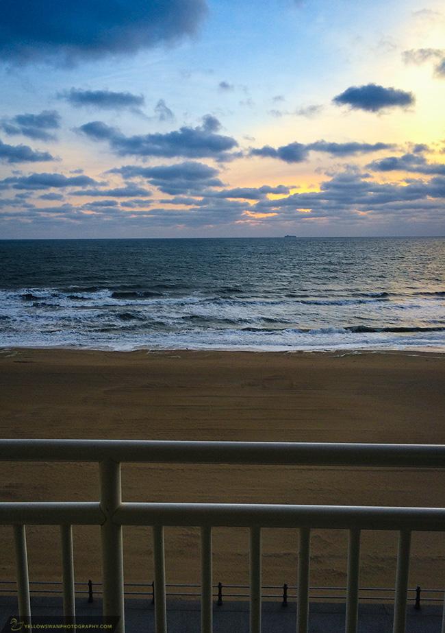 Virginia-Beach-Sunrise.jpg