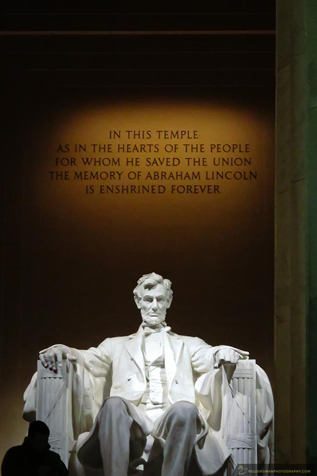 Lincoln-Memorial-night-words.jpg