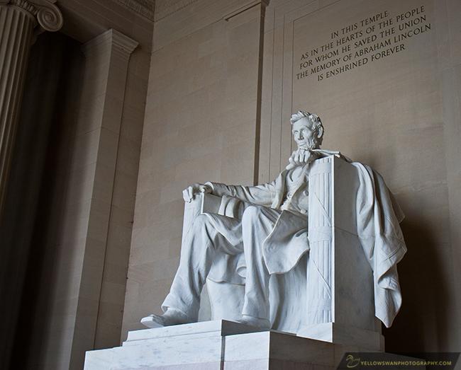 Lincoln-Memorial-day-2.jpg