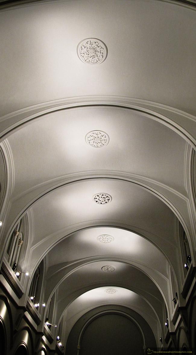 smithsonian-castle-ceiling.jpg
