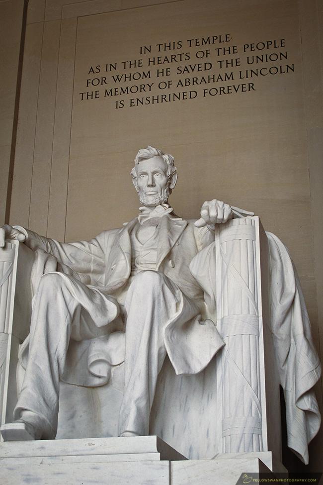 Lincoln-Memorial-day.jpg